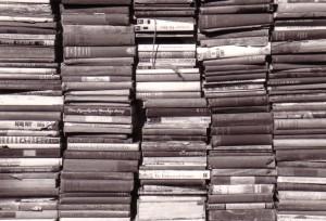 http://contrabandos.org/wp-content/uploads/2012/11/livres.jpg