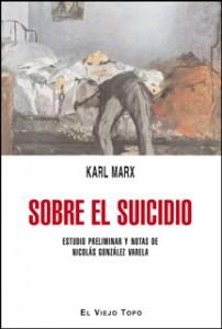 LIBROS                                              Sobre-el-suicidio-202x300