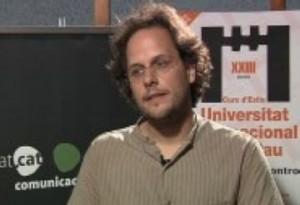 http://contrabandos.org/wp-content/uploads/2012/12/giorgio-mosangini1.jpg