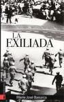 la_exiliada