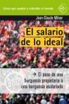 salario de lo ideal
