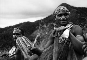 http://contrabandos.org/wp-content/uploads/2013/02/1_Baruyas_Nueva_Guinea_Papua.jpg