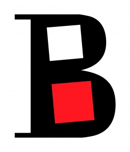 http://contrabandos.org/wp-content/uploads/2013/02/Bel-Logo-NuevoCMYK.jpg
