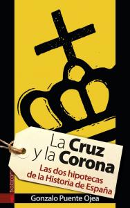 http://contrabandos.org/wp-content/uploads/2013/02/La_Cruz_y_Corona.png