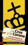La_Cruz_y_Corona
