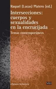 http://contrabandos.org/wp-content/uploads/2013/02/intersecciones.jpg