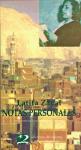 CUB_Notas_personales