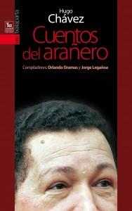 http://contrabandos.org/wp-content/uploads/2013/03/Cuentos_del_aranero.jpg