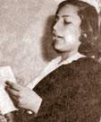 http://contrabandos.org/wp-content/uploads/2013/03/Latifa_Zayat_Virada.png