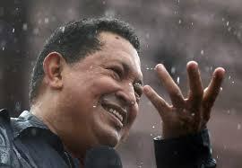 http://contrabandos.org/wp-content/uploads/2013/03/chavez.jpg