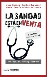 http://contrabandos.org/wp-content/uploads/2013/03/la_sanidad_esta_en_venta2.jpg