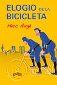 http://contrabandos.org/wp-content/uploads/2013/04/Elgogio-de-la-bicicleta.png