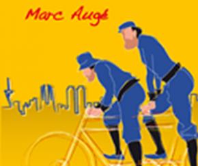 Elgogio-de-la-bicicleta