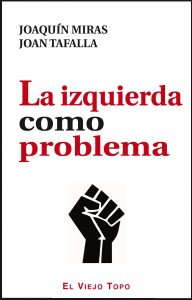 http://contrabandos.org/wp-content/uploads/2013/04/La-izquierda-como-problema.jpg