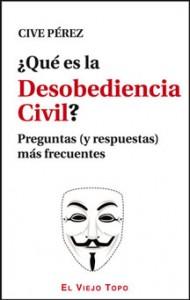 http://contrabandos.org/wp-content/uploads/2013/04/desob.jpg
