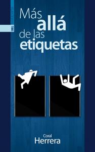 http://contrabandos.org/wp-content/uploads/2013/04/mas_alla_de_las_etiquetas.png