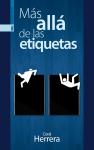 mas_alla_de_las_etiquetas