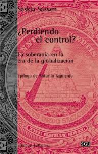 http://contrabandos.org/wp-content/uploads/2013/05/84-7290-169-6.jpg