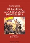De la crisis