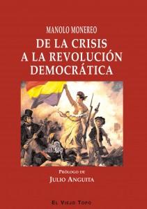 http://contrabandos.org/wp-content/uploads/2013/05/De-la-crisis.jpg