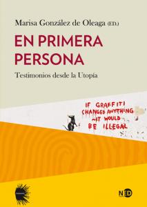 http://contrabandos.org/wp-content/uploads/2013/06/En-primera-persona.png