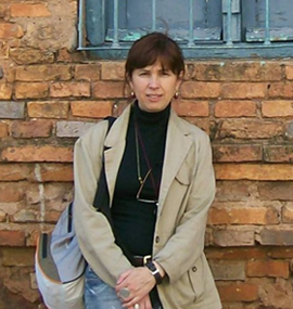 http://contrabandos.org/wp-content/uploads/2013/06/Marisa-Gonzalez.png