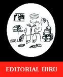 EDITORIAL HIRU