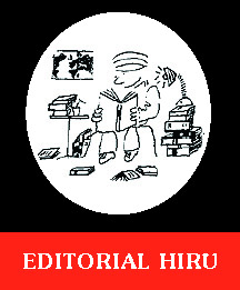 http://contrabandos.org/wp-content/uploads/2013/07/EDITORIAL-HIRU.jpg