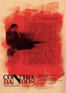 http://contrabandos.org/wp-content/uploads/2013/09/Cartell_presentacio_Contrabandos.jpg