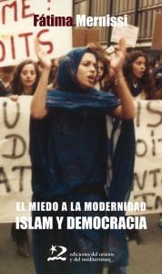http://contrabandos.org/wp-content/uploads/2013/09/CubMModernidad2007.jpg