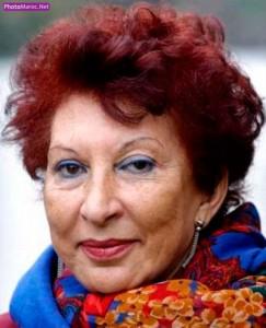 http://contrabandos.org/wp-content/uploads/2013/09/Fatima_Mernisi.jpg