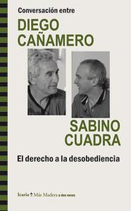 http://contrabandos.org/wp-content/uploads/2013/09/adosvoces2.jpg