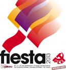 fiestapc2013