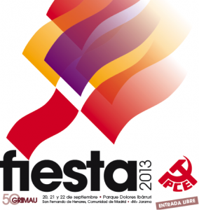 http://contrabandos.org/wp-content/uploads/2013/09/fiestapc2013.png