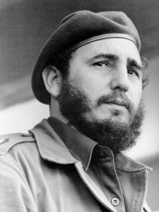 http://contrabandos.org/wp-content/uploads/2013/10/Fidel_Castro.jpg