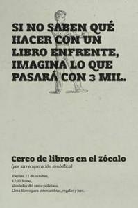 http://contrabandos.org/wp-content/uploads/2013/10/LIBROZOCALO.jpeg