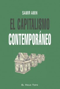 http://contrabandos.org/wp-content/uploads/2013/10/capit-contemp.jpg