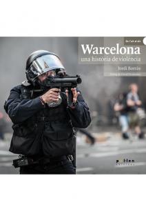 http://contrabandos.org/wp-content/uploads/2013/10/coberta_warcelona.png
