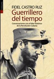http://contrabandos.org/wp-content/uploads/2013/10/guerrillero-del-tiempo.png