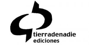 http://contrabandos.org/wp-content/uploads/2013/10/tierradenadie1.jpg