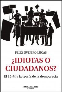 http://contrabandos.org/wp-content/uploads/2013/11/Idiotas.jpg