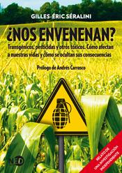http://contrabandos.org/wp-content/uploads/2013/11/Nos-envenenan.png