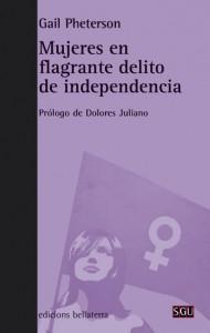 http://contrabandos.org/wp-content/uploads/2013/11/PORT-Mujeres-en-Flagrante-digital.jpg