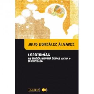 http://contrabandos.org/wp-content/uploads/2013/11/lobotomias.jpg