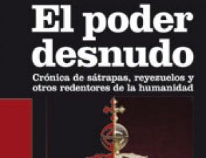 http://contrabandos.org/wp-content/uploads/2013/11/loperena.jpg