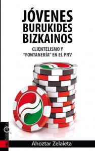 http://contrabandos.org/wp-content/uploads/2013/11/pnvtxalaparta.png