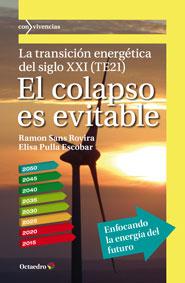 http://contrabandos.org/wp-content/uploads/2013/12/06039.jpg