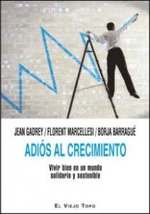 http://contrabandos.org/wp-content/uploads/2013/12/adioscrecimiento.jpg