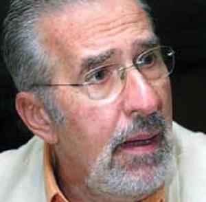 http://contrabandos.org/wp-content/uploads/2013/12/atilio.jpg