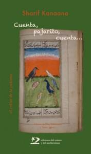 http://contrabandos.org/wp-content/uploads/2013/12/canta.jpg
